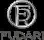 富達麗國際精品磁磚 Logo