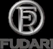 富達麗國際精品磁磚 Retina Logo