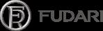 富達麗國際精品磁磚 Mobile Logo