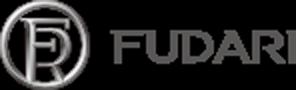 富達麗國際精品磁磚 Mobile Retina Logo